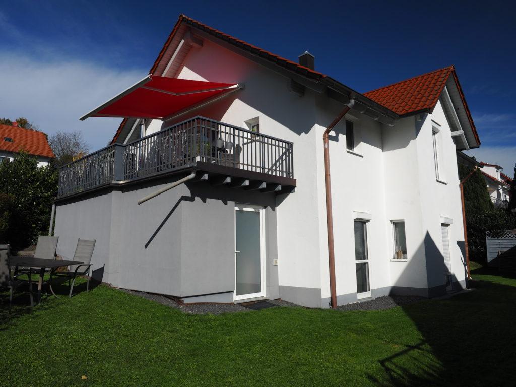 Referenzen – Immobilienmakler in Krumbach